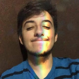 magalhaes profile