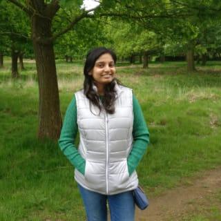 Prarthana  profile picture