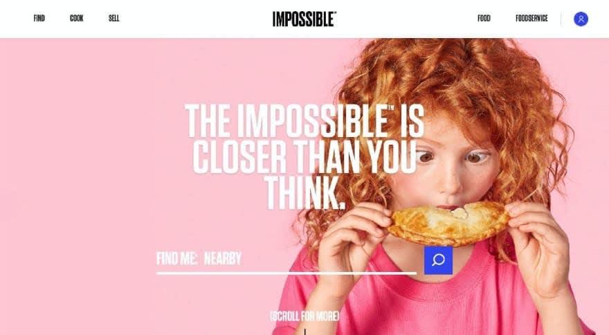 https://impossiblefoods.com/