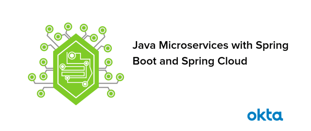 Cover image for Java Microservices with Spring Boot and Spring Cloud
