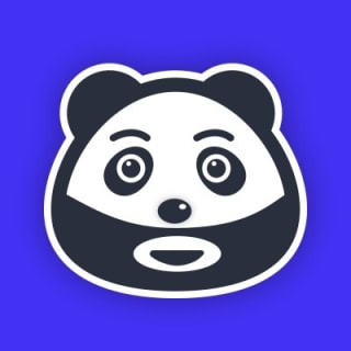 George Nance profile picture