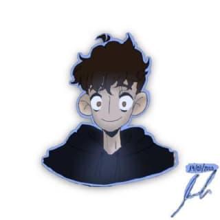 zunami profile picture