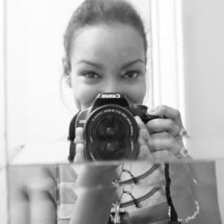 Rosemarie profile picture