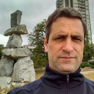 Rogelio M Corsino profile picture