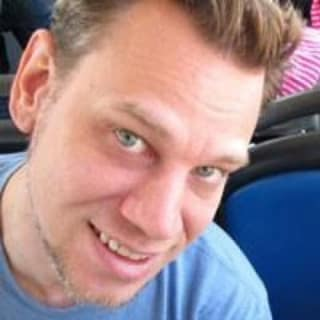 joelstransky profile