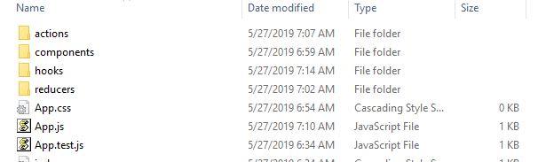 hooks websocket internet javascript in sync
