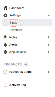 oauth2-facebook-top-settings