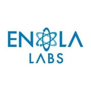 Enola Labs profile picture