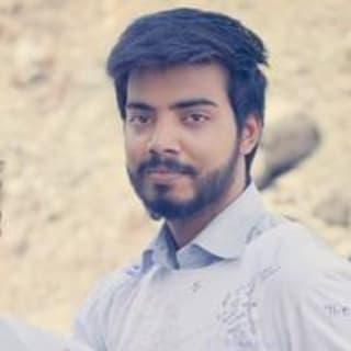Jayesh Tiwari profile picture