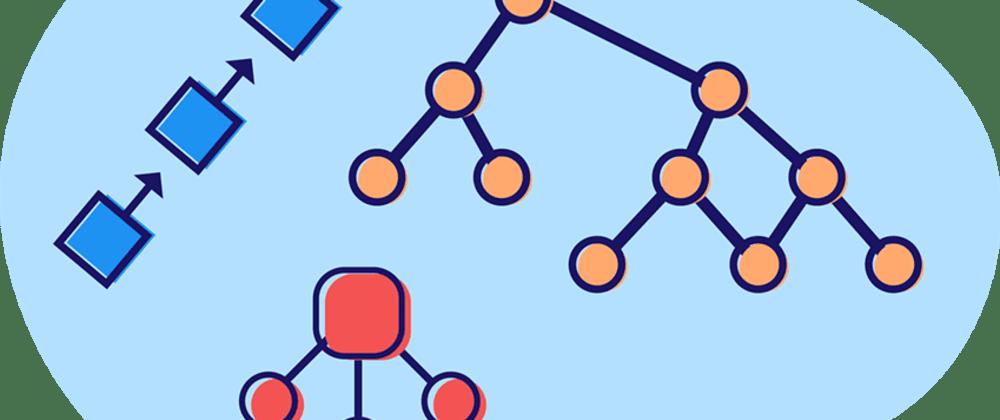 Cover image for Algorithms for Go
