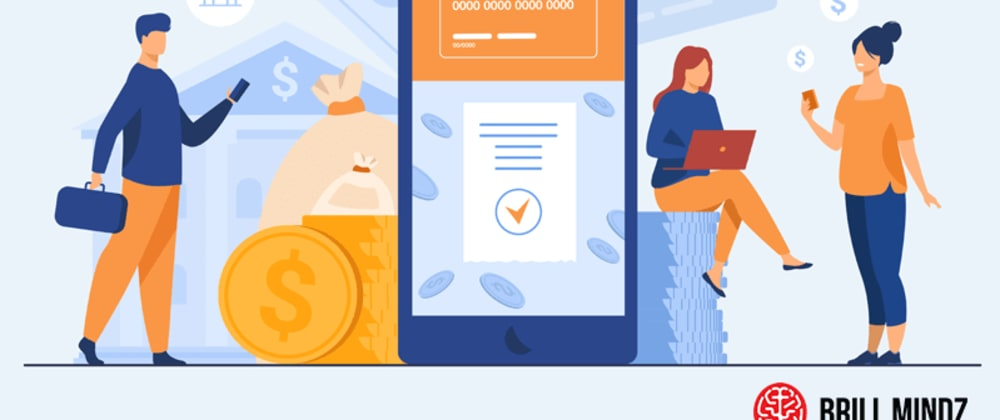 Cover image for How to Increase User Retention in your Payment app?