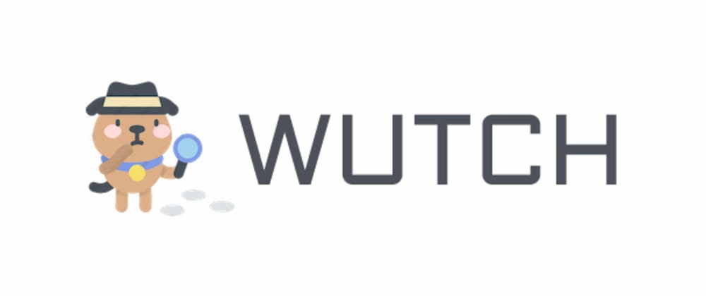 Cover image for Introducing Wutch: python-based Live Server