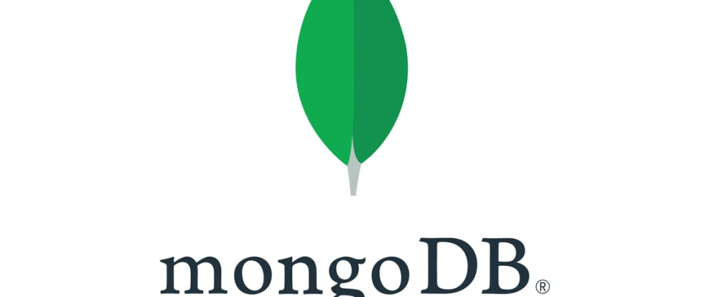 Cover image for HOW TO INSTALL MONGODB ON WINDOW 10
