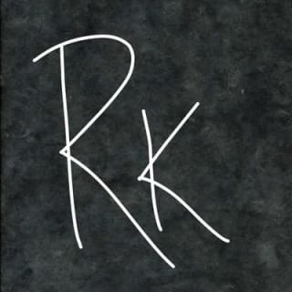 Rasool Khan profile picture