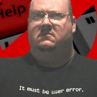 Chuck Hawley profile picture