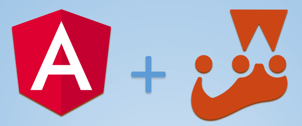 """Cover image for Angular 6: """"ng test"""" with Jest in 3 minutes"""
