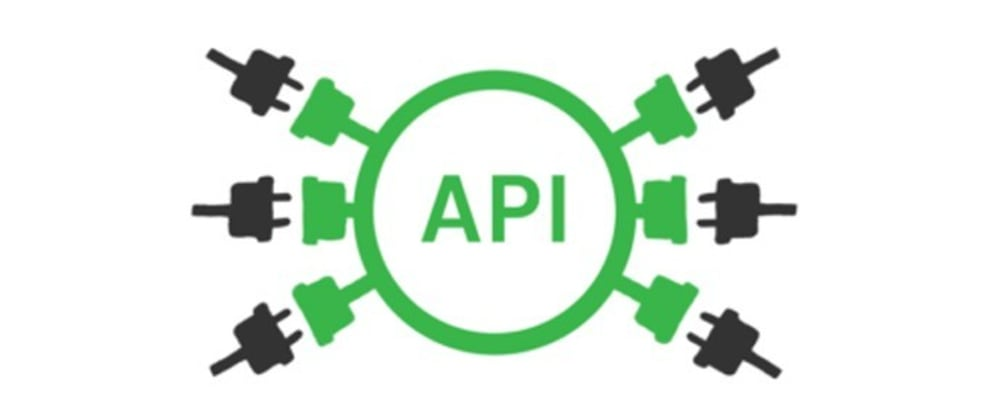 Cover Image for 35+ Free Public APIs to Improve Productivity