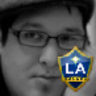 Jesse Menn profile picture