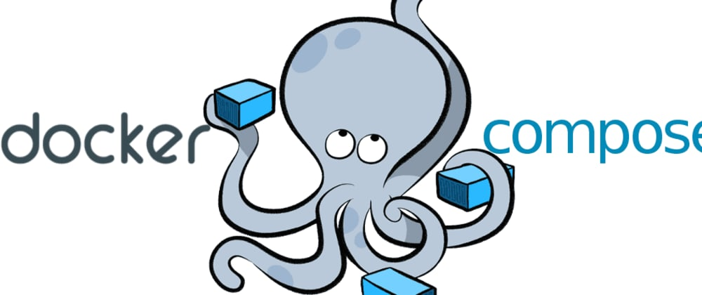 Cover image for How to install Docker Compose on Ubuntu 18.04