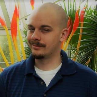 Drew Tora profile picture