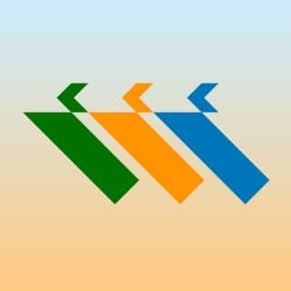 colorcodedcode profile