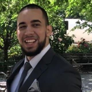 Christian Aracena profile picture