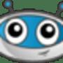 TestingBot profile image