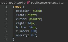 scroll.component.scss