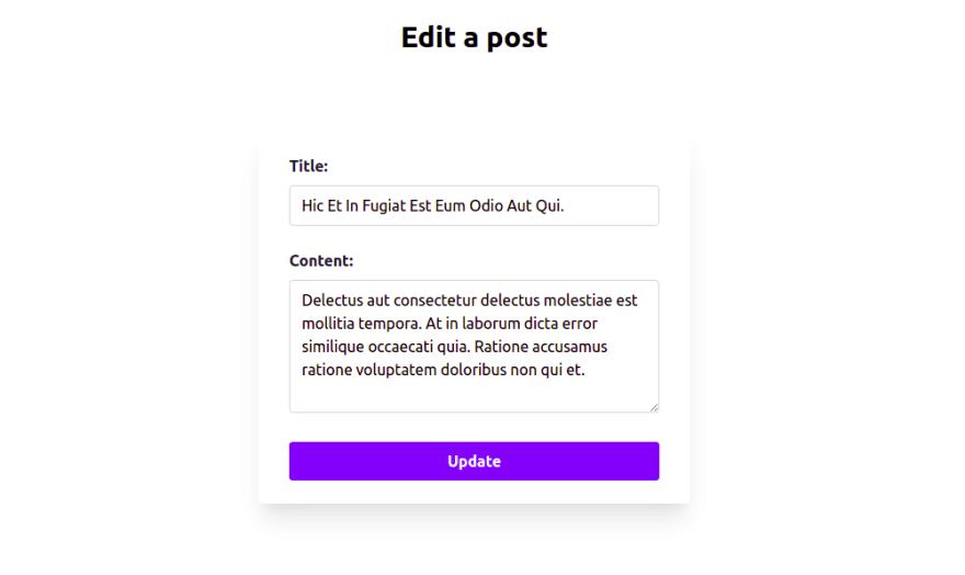 edit_post.png