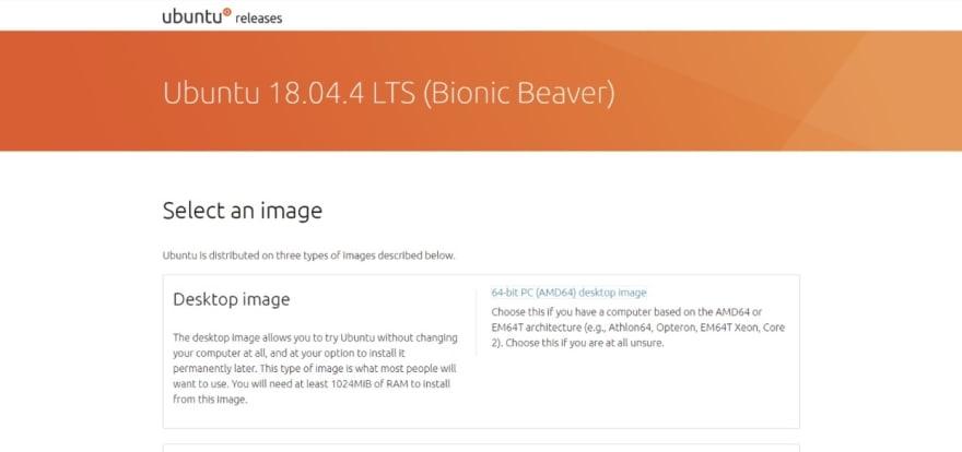 Download Bionic Beaver
