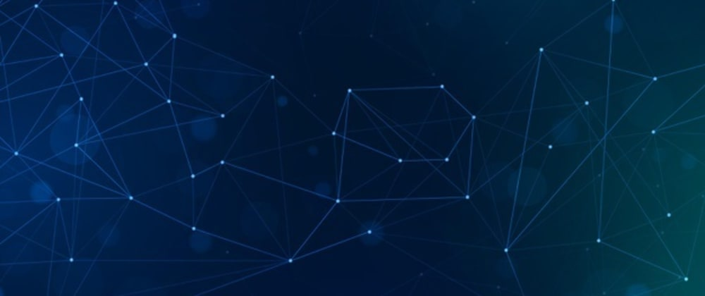 Cover image for Modelos de monetización de API