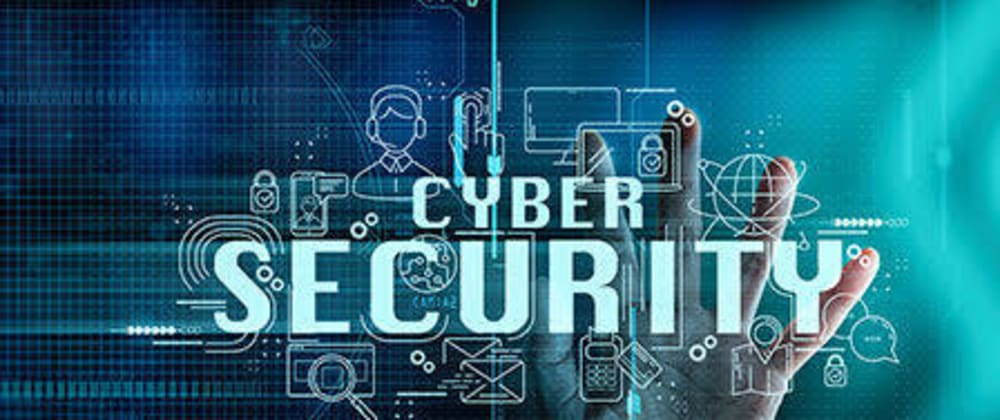 Cover image for A Few Quick Tips About CyberSecurity for Teens