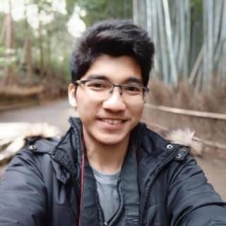 Yoan Pratama Putra profile picture