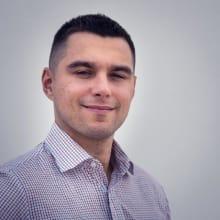 lukaszkuczynski profile