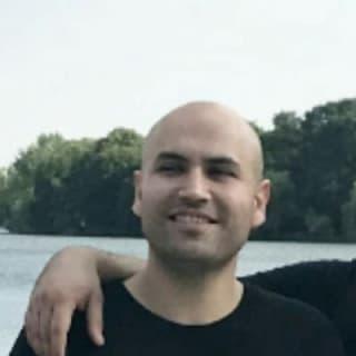 ToTo profile picture