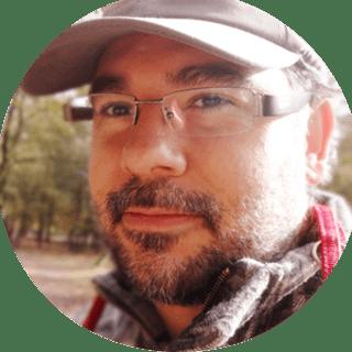 Maik Michel profile picture
