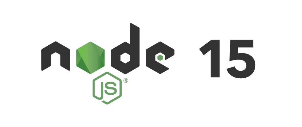 Cover image for Node.js 15 Is Out! What Does It Mean for You?