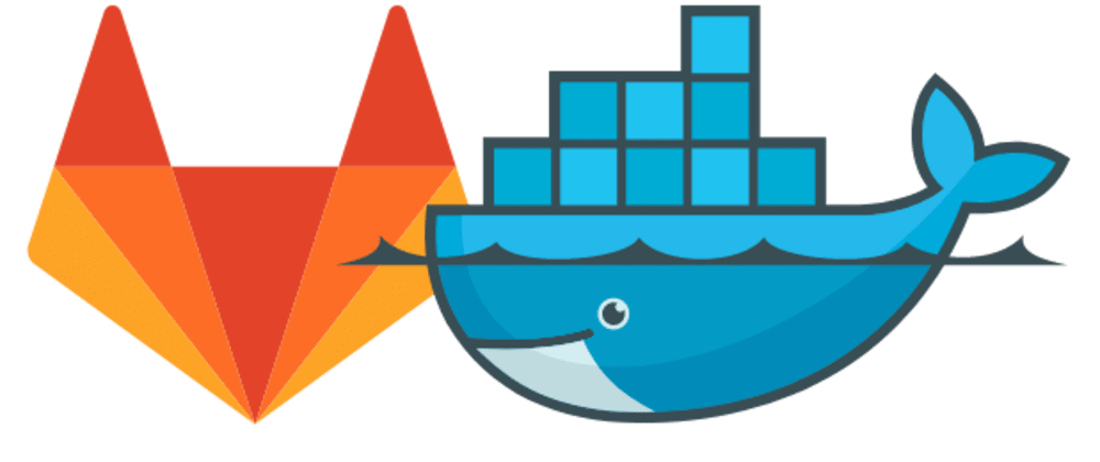 Cover image for GitLab as your Continuous Deployment one-stop shop