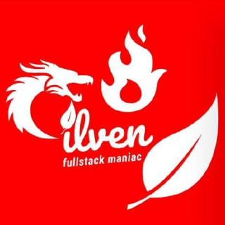 SilvenLEAF profile picture