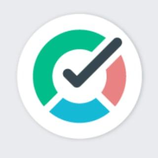 TMetric Time Tracker profile picture