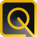Qvault Logo - Learn to Code