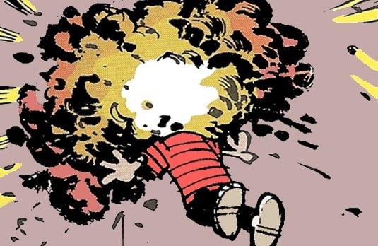 Head Explode