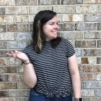 Ashlee Boyer profile image