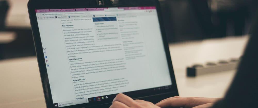Cover image for DEV VS Hashnode VS Medium: Where Should You Start Your Tech Blog