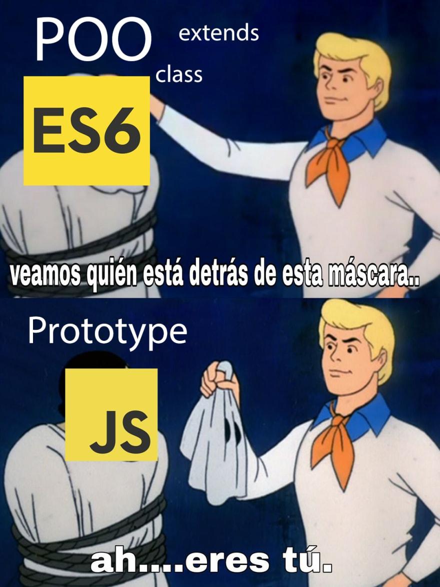 meme-js