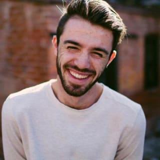 Benjamin Johnson profile picture