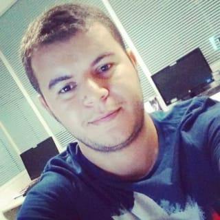 Joel Barbosa profile picture