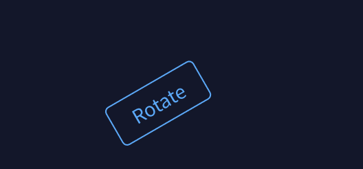 Alt rotate