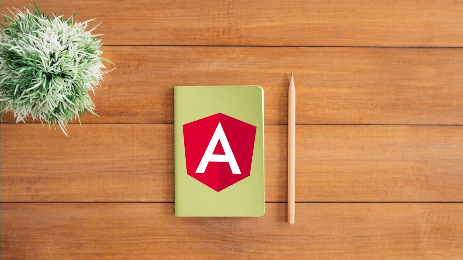 Best Practices with the Angular Style Guide