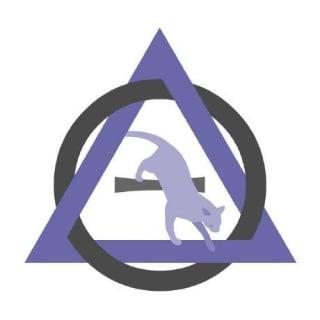 azwyane profile picture